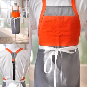 apron_orange_triple