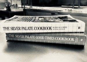silver_plate_1